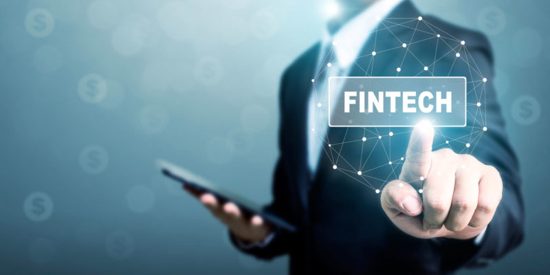digital-banking[1]