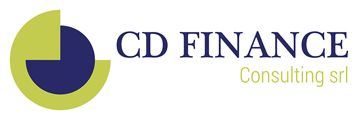 CD Finance Consulting